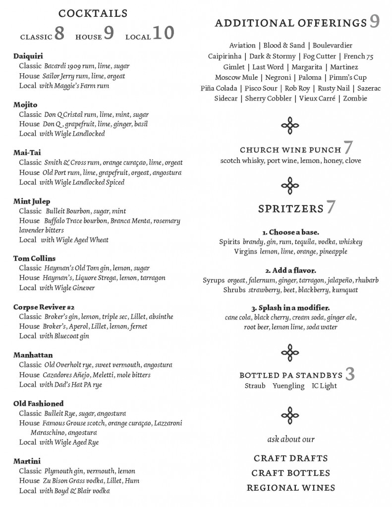 FranktuaryCocktailMenu_04172014